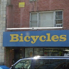 Photo taken at Danny's Cycles by Baileyz® on 7/17/2012