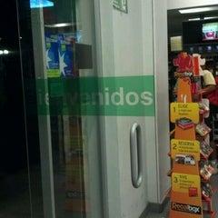 Photo taken at Ok Market by Rodrigo b. on 3/18/2012