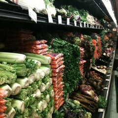 Photo taken at Whole Foods Market by Donovan T. on 8/21/2011