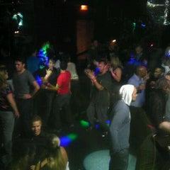 Photo taken at Rumors Night Club by Joshua B. on 9/30/2011