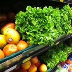 Photo taken at Jenifer Street Market by Holly U. on 1/29/2012