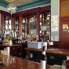 Photo taken at Argus Bar & Grill by John M. on 8/3/2012