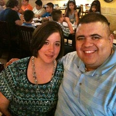 Photo taken at Panchito's by Rodney G. on 5/6/2012
