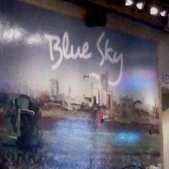Photo taken at Blue Sky Texas by Zane P. on 9/30/2011
