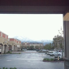 Photo taken at FedEx Office Print & Ship Center by Danielle D. on 12/13/2011