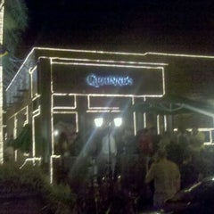 Photo taken at Grainne's Irish Pub by Ricardo B. on 12/2/2011