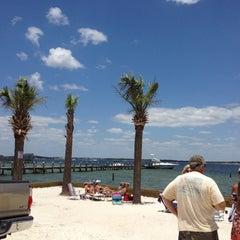 Photo taken at Paradise Inn by Nicolai G. on 6/16/2012