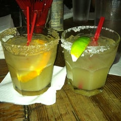 Photo taken at Barrio Chino by Jessica L. on 8/6/2011