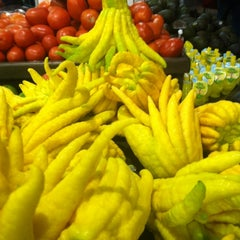 Photo taken at Whole Foods Market by D.S. S. on 12/12/2011