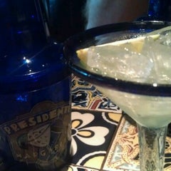 Photo taken at Chili's Grill & Bar by Sara B. on 8/25/2012