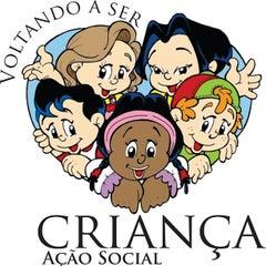 Photo taken at Igreja Catedral da Família by Luciana M. on 9/4/2012