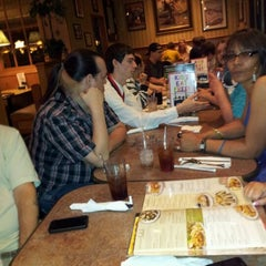 Photo taken at Perkins Restaurant & Bakery by William W. on 5/25/2012