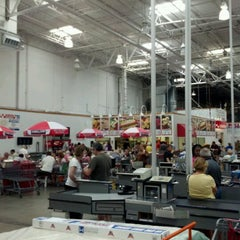 Photo taken at Costco by Jerry M. on 4/12/2012
