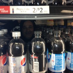Photo taken at 7-Eleven by Brooke B. on 5/29/2012