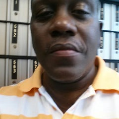 Photo taken at United States Post Office - Williamsbridge Station by Darius H. on 8/31/2012