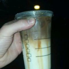 Photo taken at Starbucks by James B. on 7/3/2012