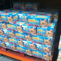 Photo taken at Costco Wholesale Club by Mike L. on 6/8/2012