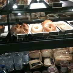 Photo taken at Starbucks by Amy Laurel H. on 7/16/2012