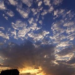 Photo taken at GOR Kodam Kepaon by Aditya warman A. on 3/12/2011