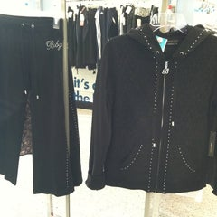 Photo taken at Ross Dress for Less by Christina H. on 3/18/2012