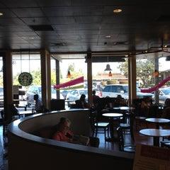 Photo taken at Starbucks by Rikei K. on 8/29/2012