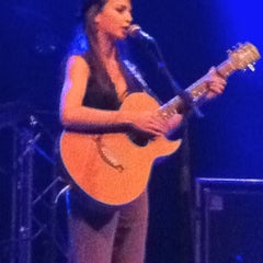 Photo taken at Jupiler zaal by Marc B. on 3/9/2012