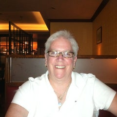 Photo taken at Rosie O'Grady's by Patricia C. on 7/6/2011