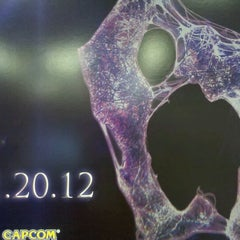 Photo taken at GameStop by Lili.th L. on 1/22/2012