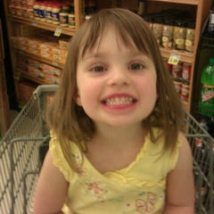 Photo taken at King Soopers by Ryan T. on 8/24/2011