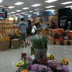 Photo taken at Trader Joe's by Ishara on 9/18/2011