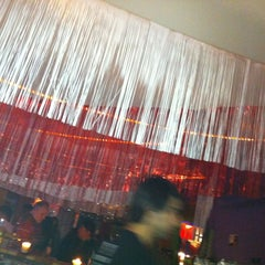 Photo taken at Ernesto's Cantina Mexicana by Annelieke R. on 12/30/2011