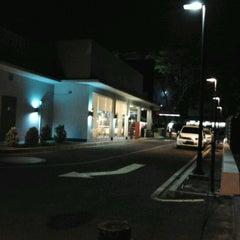 Photo taken at McDonald's by Rizki S. on 2/19/2012