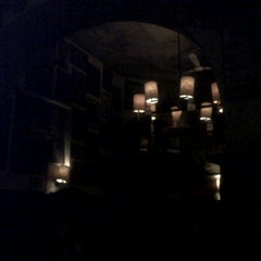 Photo taken at la maestranza by Manuel G. on 9/10/2011