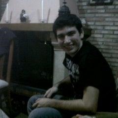 Photo taken at Euromutua Seguros by Alberto R. on 10/30/2011