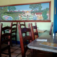 Photo taken at Burrito Loco by Steve E. on 9/4/2011