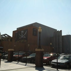 Photo taken at Science Museum of Minnesota by Tanisha M. on 8/29/2012