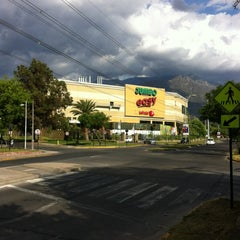 Photo taken at Jumbo by Paolo M. on 11/20/2011
