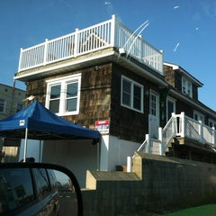 Photo taken at The Shore Store by Tori R. on 7/6/2012