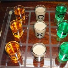 Photo taken at Murphy's Irish Pub by Hugo J. on 7/27/2012