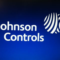 Photo taken at Johnson Controls - Largo by Yaqoub K. on 6/8/2012