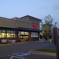 Photo taken at Trader Joe's by Ian on 7/4/2012