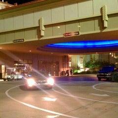 Photo taken at Firelake Grand Casino by Robert S. on 8/15/2011
