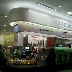 Photo taken at Walgreens by Samantha P. on 1/15/2012