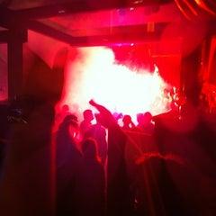 Photo taken at Şamdan Etiler by TC Onur K. on 5/12/2012