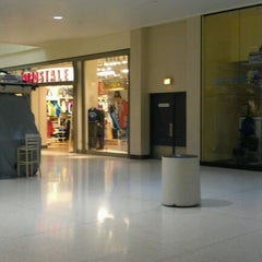 Photo taken at Cortana Mall by Chris C. on 11/27/2011