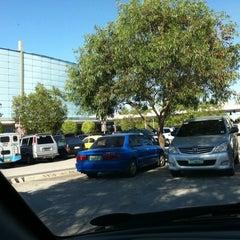 Photo taken at SM City Clark – Cyberzone by Aldrin B. on 4/14/2012