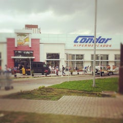 Photo taken at Condor by Silveri C. on 8/5/2012