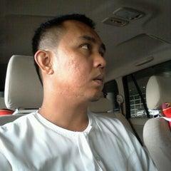 Photo taken at klia aras5 pintu 8 by Ami L. on 9/1/2011