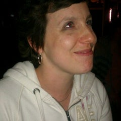 Photo taken at Oblio's Lounge by John M. on 6/20/2011