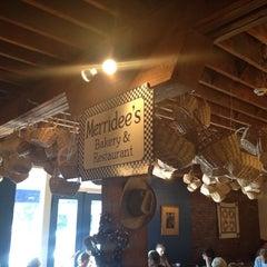 Photo taken at Merridee's Breadbasket by Brett Y. on 7/7/2012